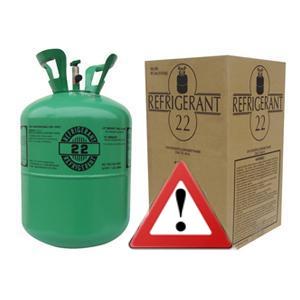 R22-Refrigerant-Gas