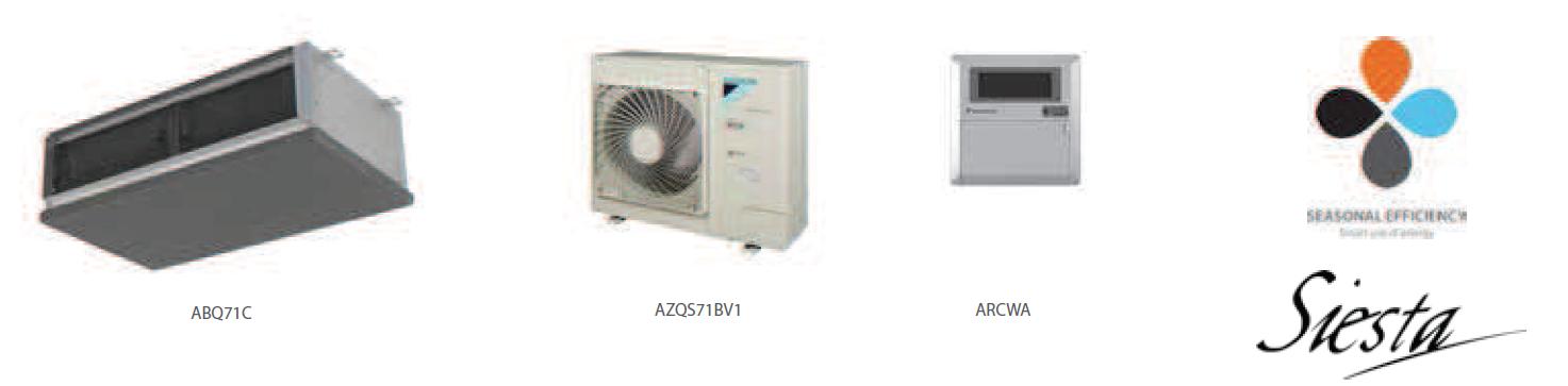 ABQ-C_AZQS-BV1_BY1