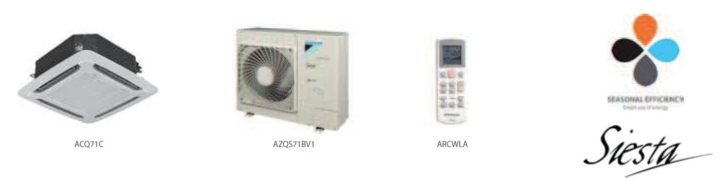 ACQ-C_AZQS-BV1_BY1