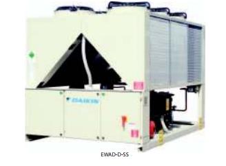 EWAD-D-SS | EWAD-D-SL