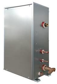 PWFY-P100VM-E-BU (1)
