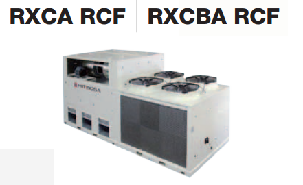 RXCA RCF_RXCBA RCF