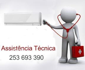 assistencia técnica 4