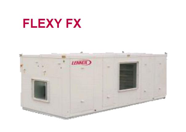 flexy fx