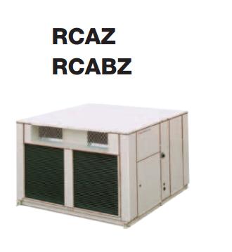rcaz_rcabz