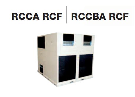 rcca rcf_ rccba_rcf