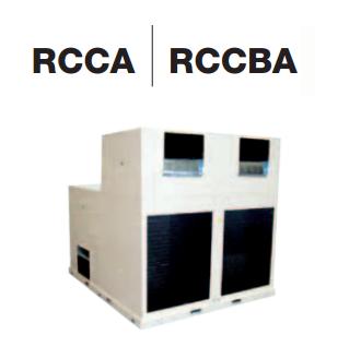 rcca_rccba