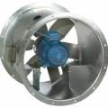 ventilador HELICOIDAL_S&P