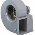 ventilador centrifugo_S&P
