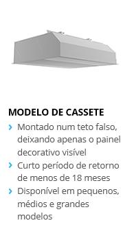 Biddle_Modelo de cassete