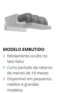 Biddle_Modelo embutido
