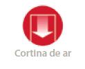 VRV_cortina_ar